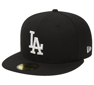 Los Angeles Dogers 10047495