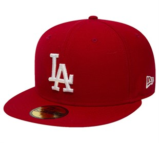 Los Angeles Dogers 10047498
