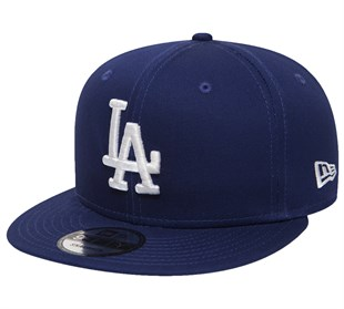 Los Angeles Dogers 10531954